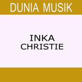 Lagu Slow Rock - Inka Christie icon