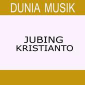 Lagu Gitar - Jubing Kristianto icon