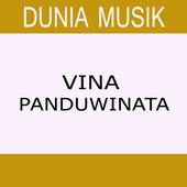 Lagu Lawas - Vina Panduwinata icon