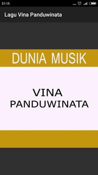 Lagu Lawas - Vina Panduwinata poster
