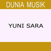 Lagu Kenangan - Yuni Shara icon