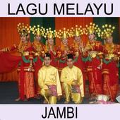 Lagu Jambi - Dangdut Melayu Indonesia Malaysia Mp3 icon