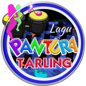 Lagu Tarling Pantura icon