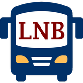 Late Night Bus icon