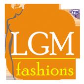LGM FASHIONS icon