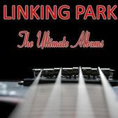 Linkin Park Hits - Mp3 icon