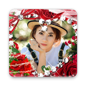 Sweet Memories Frames icon