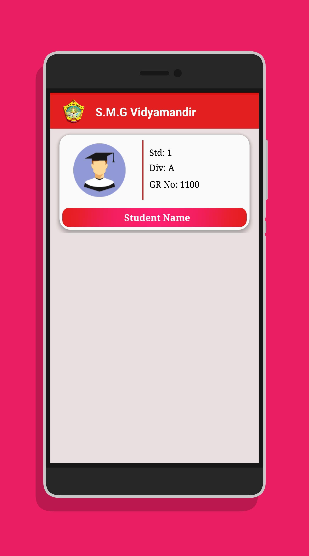 Smg Vidyamandir For Android Apk Download