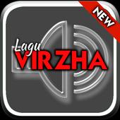 Lagu Virzha icon