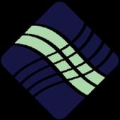 SetQuotes icon