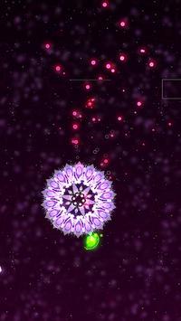 petalead 2 - dive,grow,explore apk screenshot