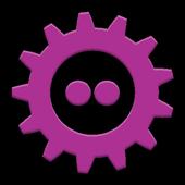 FOSDEM 2018 Schedule icon