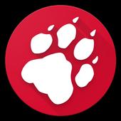 taz lab 2018 Fahrplan icon