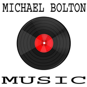 Michael Bolton Hits - Mp3 icon