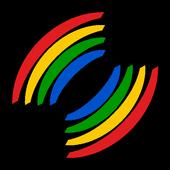 MicroAlg icon