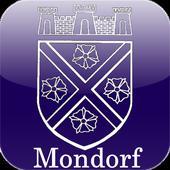 Mondorf Guide icon