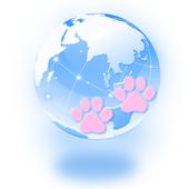 MocaShamo Browser icon