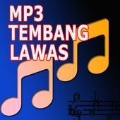 Broery M - Tembang Lawas MP3 icon