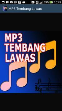 Broery M - Tembang Lawas MP3 poster