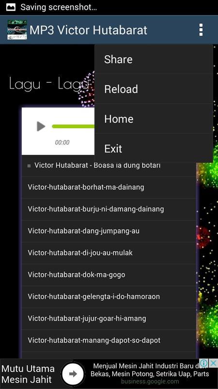 Borhat ma dainang by victor hutabarat on amazon music amazon. Com.