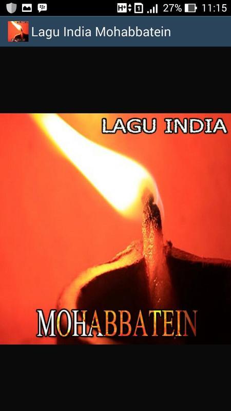 Apni apni soch apni apni chaal by user370896400 | mallika.