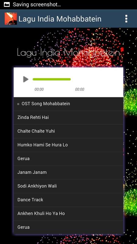 Yeh hai mohabbatein (dj hendrix noya) remix by hendrix noya.