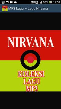 Nirvana All Songs - MP3 screenshot 2