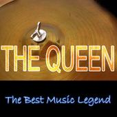 Queen All Songs - MP3 icon