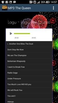 Queen All Songs - MP3 screenshot 1