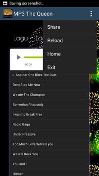 Queen All Songs - MP3 screenshot 2