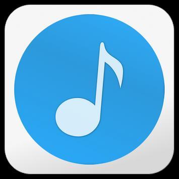 Music Downloader Mp3 apk screenshot
