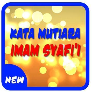 Kata Mutiara Imam Syafii Bijak Für Android Apk Herunterladen