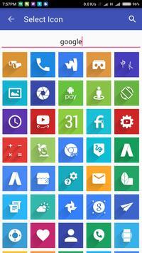 MIUI IconPack [ROOT] [MIUI] apk screenshot