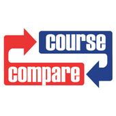 Course Compare icon