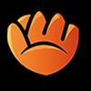aTube Catcher New icon