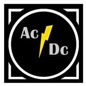 Ac Dc Mp3 icon