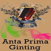 Lagu Karo Anta Prima Ginting icon