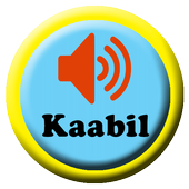 OST Kaabil India Songs icon