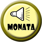 Lagu Dangdut Monata icon