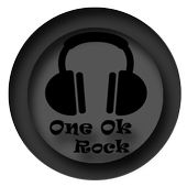 One Ok Rock Mp3 icon