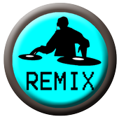 Popular Songs Remix icon