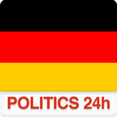 German Elections 2017 | Germany Politics News icon