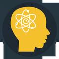 Neuroscience 24h | Mind & Brain