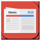 Russia News icon