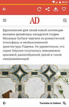 Russia News screenshot 2