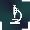 Science News ikona