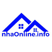 nhaOnline icon