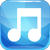 Free Music - Free Music MP3 Player APK