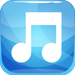 Free Music - Free Music MP3 Player APK