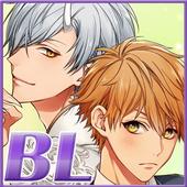 【BL】まほカレ icon